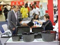 Meorient International brings China to SA buyers