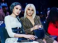 2018 SA Fashion Week - StyleBySA Fashion Show