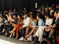 2018 SA Fashion Week - StyleBySA Fashion Show