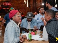 Loeries unveils 2018 official rankings