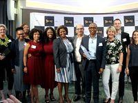 WPP, Kantar Millward Brown rank SA's most valuable brands