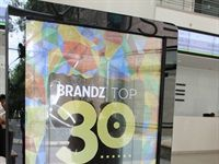 WPP, Kantar Millward Brown rank SA's most valuable brands