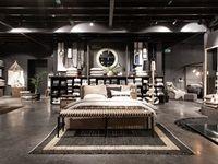 Weylandts opens shop in PE