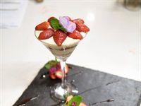 Sunday Times Goodlife Gautrain Taste Experience cooks face-off