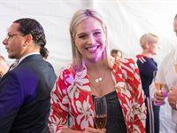 2018 Eat Out Mercedes-Benz Restaurant Awards