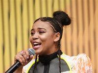 Global Citizen celebrates Madiba's legacy with music