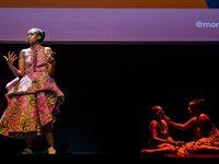 Wanuri Kahiu shares her rituals of joy.
