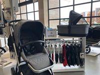 Thule shows off new minimalist store in Pretoria