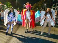 Cape Town Carnival 2019