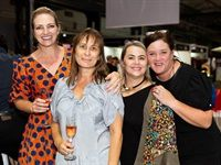 Decorex Durban 2019 showcases premier décor, design, and lifestyle exhibitions