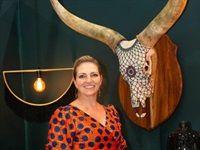 Decorex Durban 2019 showcases premier décor, design, and lifestyle exhibitions
