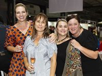 Decorex Durban 2019 Exhibitor Awards