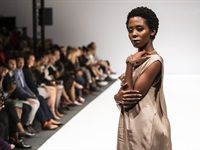 SA Fashion Week 2019: HospiceWits Night with the Stars