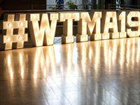 #WTMA19: Day One