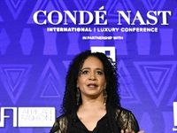 Big names in global luxury gather for CNI Luxury Conference