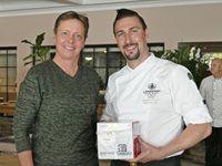 Canon TOP 5 Winner Stephen Fraser Lanzerac Hotel & Spa