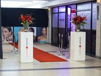 Edgards revamps Edgars Beauty for a new look