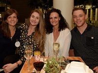 Decorex CT celebrates best stands, products at Cape Town Exhibitor Awards