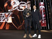 First round of Cannes Lions winners crowned