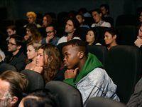 SA Indie Film Fest 2019
