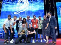 Check out day 4's Cannes Lions winners!