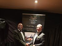 Tourism, Travel & Hospitality News in South Africa