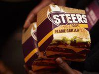 Celebrating 600 flame-grilled restaurants