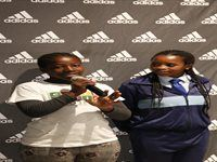 Adidas, Orlando Pirates create EcoBricks for Mandela Day