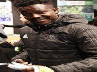 Adidas, Orlando Pirates create EcoBricks for Mandela Day