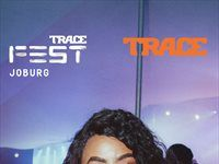 TraceFest 2019