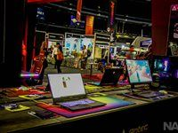 Vodacom rAge showcases the best in geek culture