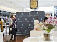 Memi Jewellery opens in Canal Walk