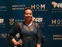 Africa Rising International Film Fest launch