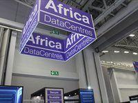 #AfricaCom2019: Navigating Africa