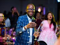 2019 Joburg Film Festival Awards Gala