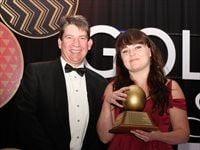 IPSA Gold Pack Awards acknowledge the best in packaging