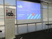 #IABInsightSeries: Digital Influencer Marketing