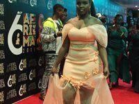 2019 All Africa Music Awards (AFRIMA)