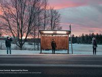 TBWA\Helsinki unveils meme-inspired campaign for Nissan Nordic Europe