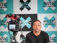Music Exchange hosts masterclass with Tom Novy