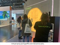 #EuroShop2020 Day 3: Retail Marketing Trends