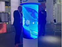 #EuroShop2020 Day 3: Retail Marketing Trends