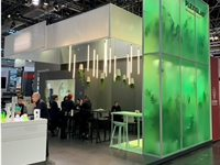 #EuroShop2020 Day 4: Retail Space Trends