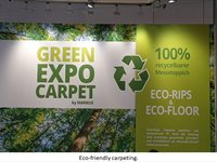 #EuroShop2020 Day 5: Sustainability Trends