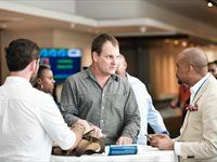 #MeetingsAfrica connects people, ideas to advance African toursim