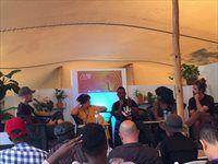Midem African Forum 2020