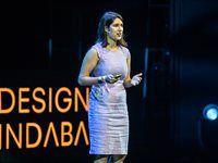 Design Indaba 2020 highlights