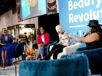 Beauty Revolution Festival 2020 highlights