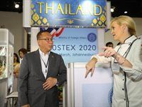 Look: Hostex 2020 gathers over 5000 visitors