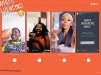 Student Instagram Challenge - Bronze